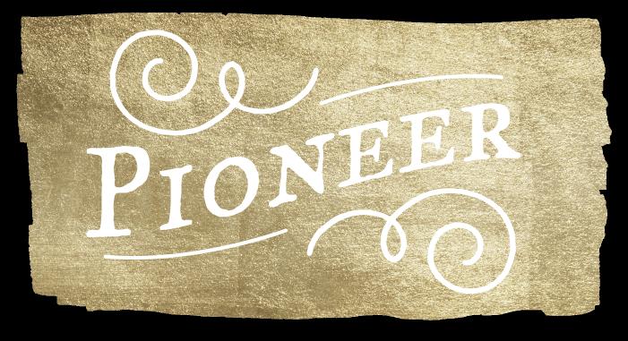 el_card_pioneer