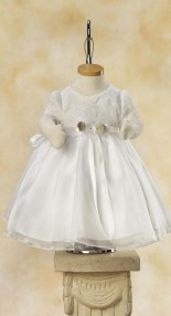 1436-Lollipop-Blessing-Dress