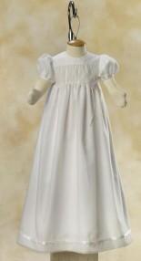 1437-Cottoncandy-christening-dre