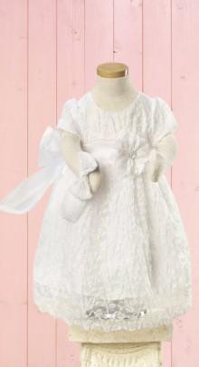 1439-Blessing-Dress-3491