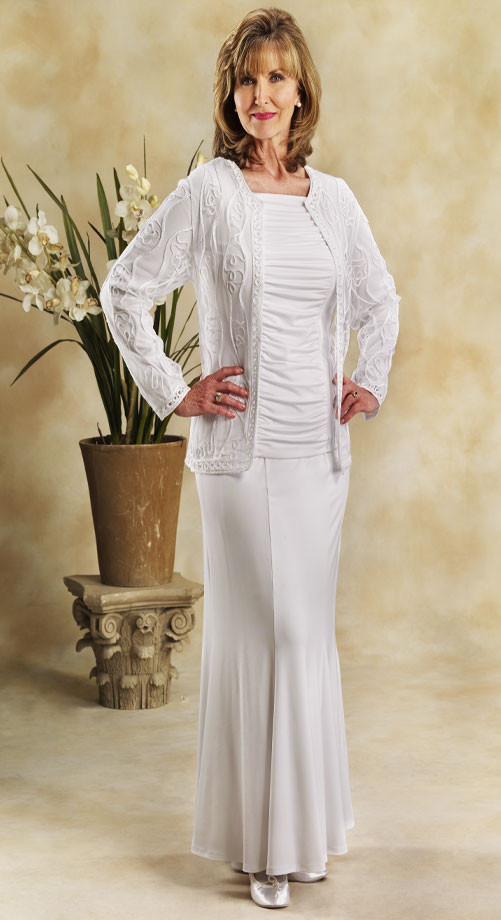 3-piece-lace-temple-dress