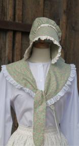 3451-prairie-bonnet-shawl