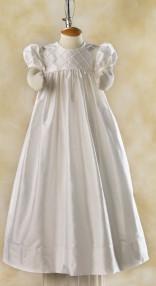 647-Silk-Christening-Gown-LDP