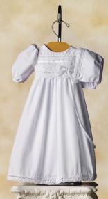 887-Preemie-baby-dress