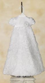 888-Baby-Rose-Blessing-Dress