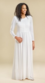 Adagio-lds-temple-dress