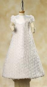 Baby-Rose-blessing-dress