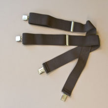 Black-suspenders_2_grande