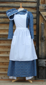 Blue-pioneer-dress-4pc
