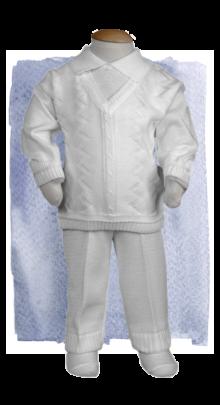 Boys-Knit-Cardigan-Pant-CKNIT2L-LT