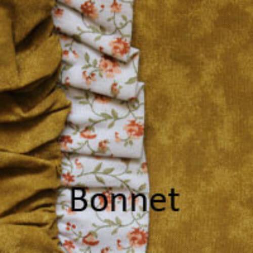 Brn-coral-bonn_585258d0-7563-45e7-b06b-b5c1855b915e_grande