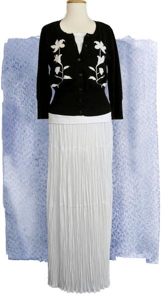 Broomstick-Skirt-2035-B