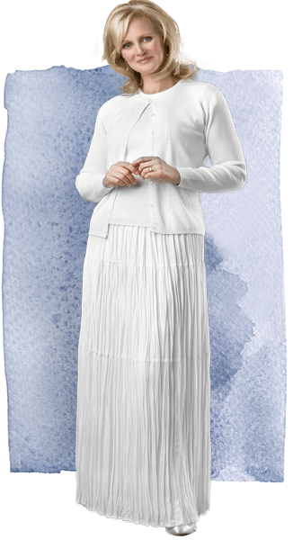 Broomstick-Skirt-2035-C
