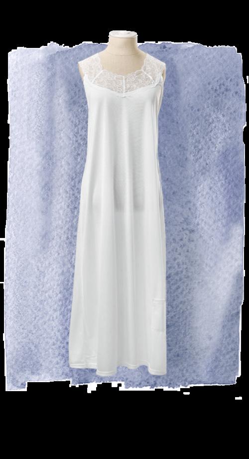 Camisole-Slip--1025