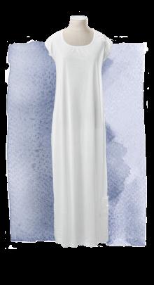 Cap-Sleeve-Slip-1031-A