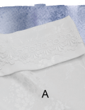 Coordinating-Envelopes-865-a
