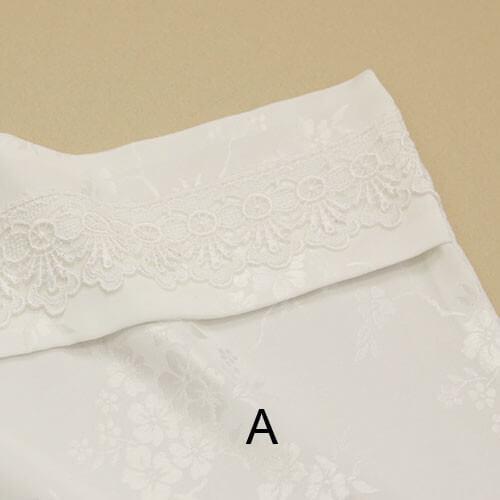 Coordinating Envelopes option a
