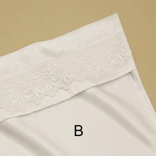 Coordinating Envelopes option b