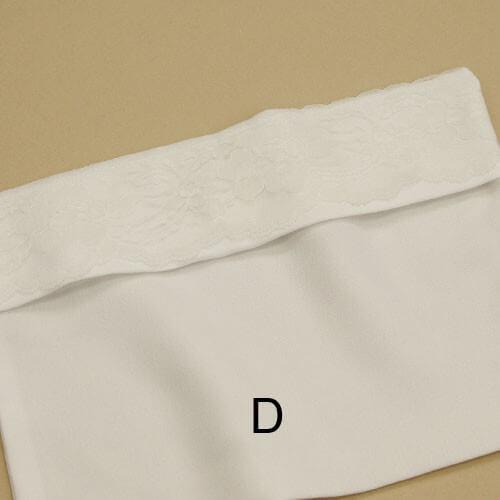 Coordinating Envelopes option d