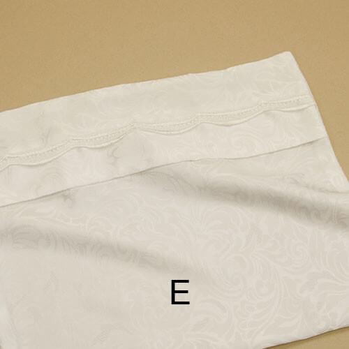 Coordinating Envelopes option e