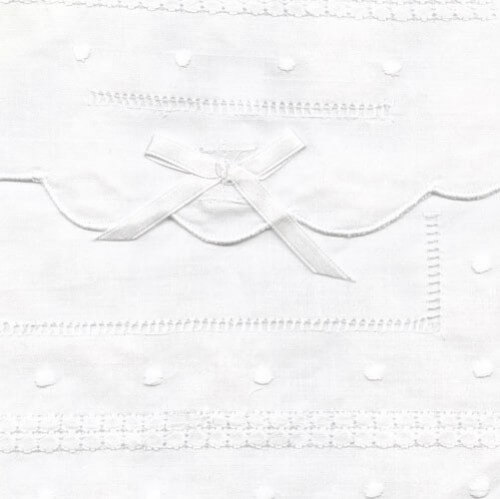 Cotton-Embroidered-Envelope-885-B