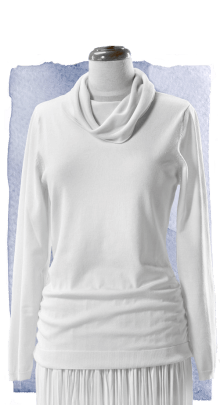 Cowl-Neck-Sweater-KM117-A