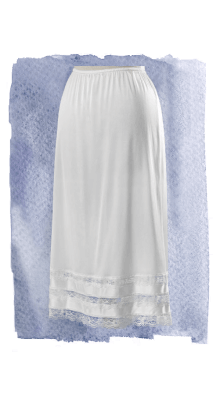 Dress-Half-Slip-2702-A