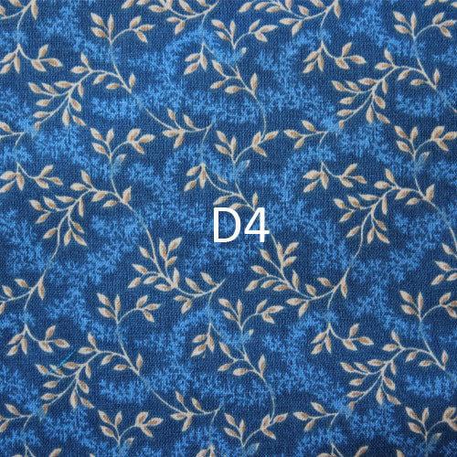 Dress-blue-D4_grande