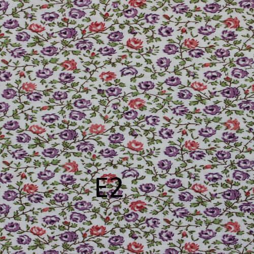 E2-Country-Berry-Dress_grande
