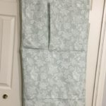 Cotton Temple Bags #601 photo review