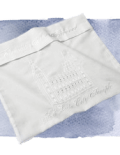 Embroidered-Temple-Envelope-855