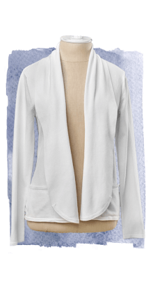 Fly-Away-Sweater-with-Pocket-SG415-A