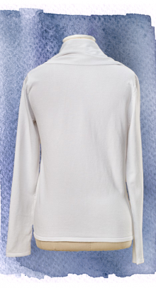 Fly-Away-Sweater-with-Pocket-SG415-C