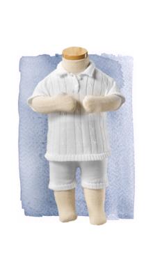 Little-Boy-Blue-A908S