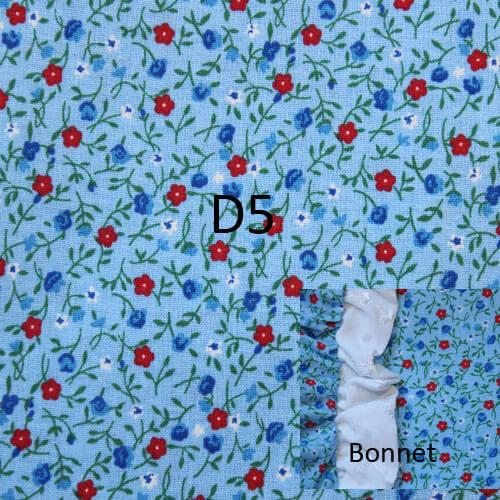 Lt-Blue-Pion-dress-D5_1e59d478-f3f6-4480-9438-d612e727584b_grande