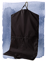 Mens-Garment-Bag