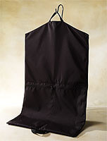 Men's Garment Bag