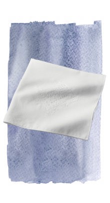 Mens-Personalized-Temple-Hankie-844P