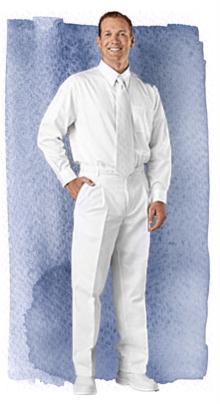 Mens-Pleated-Pants-3010