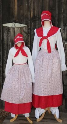 Mom-&-me-pioneer-costume