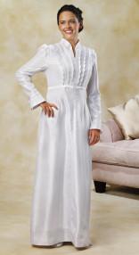 Monet-Temple-dress