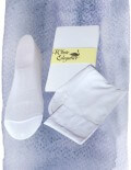 Nylon stocking (1)