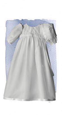 Organza-Preemie-Baby-OOR16PR-A
