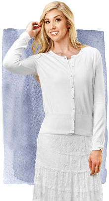 Pearl-Button-Cardigan-83253-A
