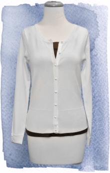 Pearl-Button-Cardigan-83253-B