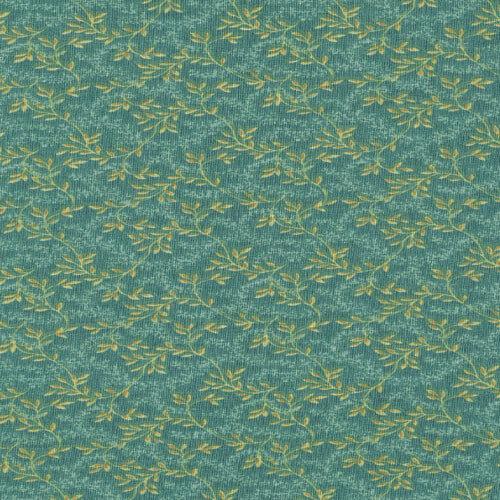 Pion-seafoam-dress_grande