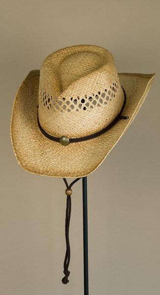 Pioneer-Cowboy-Hat_grande