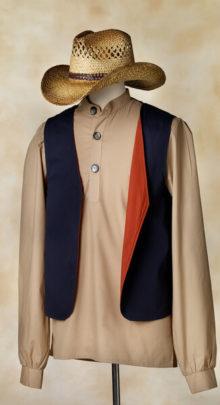 Pioneer-Shirt-Vest_grande