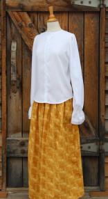 Pioneer-blouse-prairie-blou