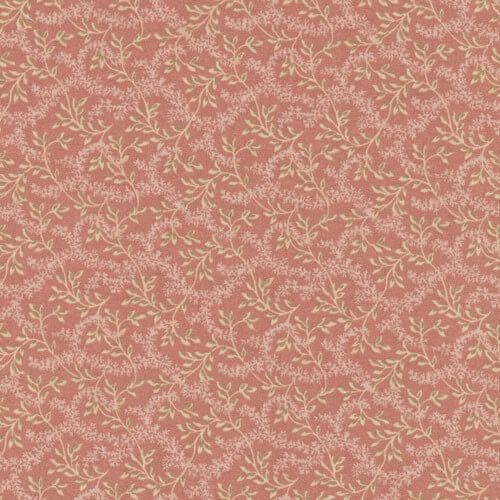 Pioneer-dress-coral_grande